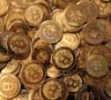 Министерство финансов решило запретить биткоины