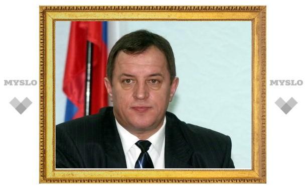 Олег Черныш о Послании Груздева