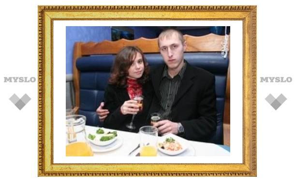 В семье MySLO.ru пополнение