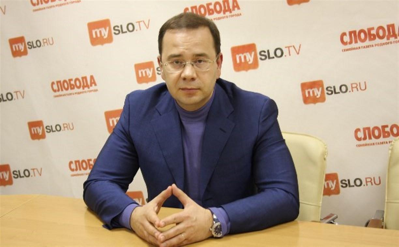 Прокуратура наведет порядок в ЖКХ и ОСАГО