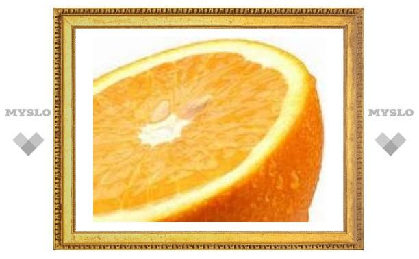 4 апреля: Обнаружен витамин С!
