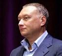 Тульский сенатор Дмитрий Савельев заработал за год почти 180 млн рублей