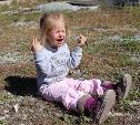 44 ребенка потерялись во время праздничных мероприятий в Туле