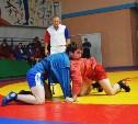Тульские спортсмены поедут на фестиваль национальных неолимпийских видов спорта