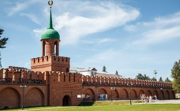 Тульский кремль откроет пыточный средневековый застенок