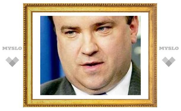 Бывший пресс-секретарь Белого дома обвинил Буша во лжи