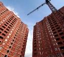 Проектная декларация комплекса жилых зданий по ул. Кукунина в Новомосковске