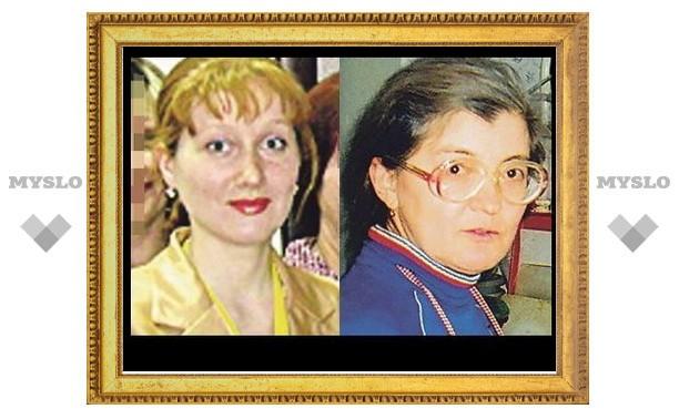 Тела убитой в Туле семьи из пяти человек скоро передадут родственникам