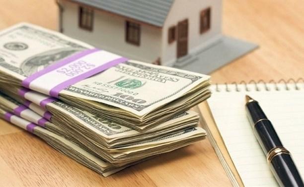 Депутаты предложили запретить валютную ипотеку