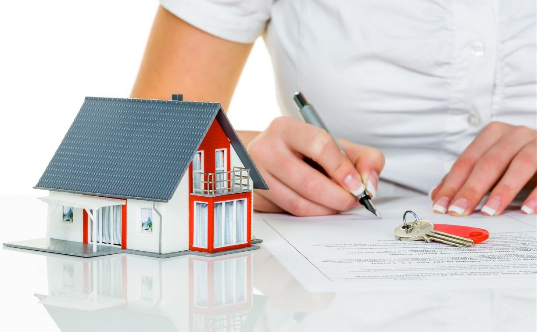Эксперты прогнозируют снижение ставок по ипотеке