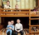 Многодетным семьям выплатят пособия независимо от возраста детей
