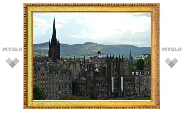 Шотландия легализовала эвтаназию: Церковь протестует