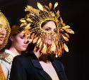 В Туле пройдет IХ Всероссийский фестиваль молодых дизайнеров Fashion Style