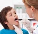 Плехановских школьников осмотрят врачи передвижной поликлиники