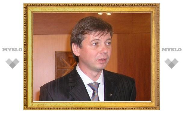 Что грозит Альберту Уколову?