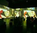 В Туле покажут работы 16 известных художников-модернистов