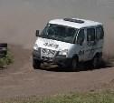 15 июля в Мясново пройдут «Тульские улетные гонки»