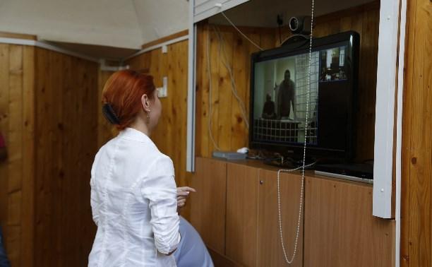 Сегодня судейская коллегия не вынесет решение по апелляции Прокопука