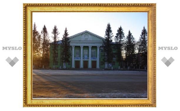 Владимир Груздев в Алексинском районе: обзор поездки