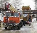 Движение по Венёвскому шоссе восстановлено