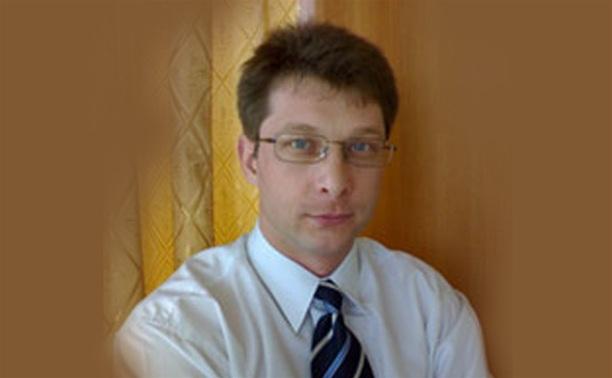 Назначен новый главный кардиолог Тулы
