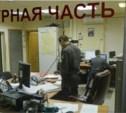 Убийца пенсионерки в Ленинском попался на серии дачных краж