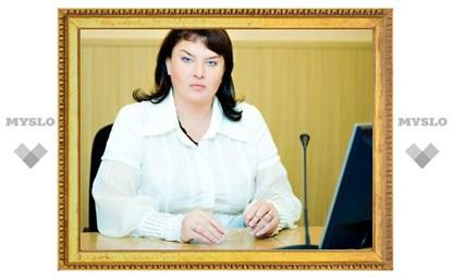 Алиса Толкачева рассказала в своем Twitter об итогах заседания гордумы