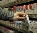 Тульский Роспотребнадзор подвёл промежуточные итоги надзора за оборотом табака