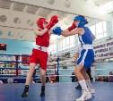 В Туле состоится Всероссийский турнир по боксу памяти Жабарова