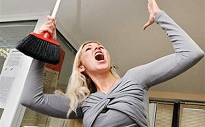 Ночные ремонты и вечеринки хотят приравнять к мелкому хулиганству