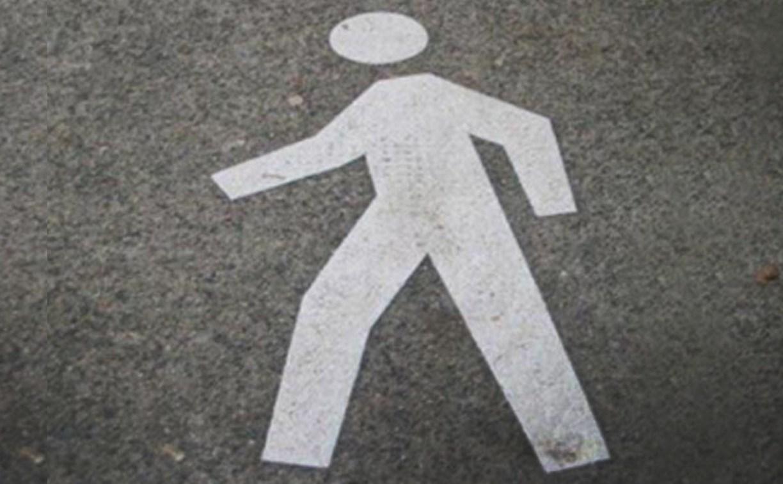 На М-2 «Хёндэ» насмерть сбил пешехода
