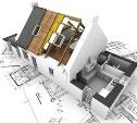 СК Заказчик НС представляет проектную декларацию по проекту III очереди строительства