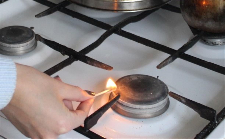 Газовая безопасность в квартире: обязанности жителей, газовой службы  и управляющей компании