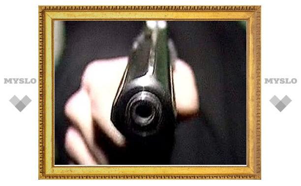 В Якутске бизнес-леди расстреляли в офисе вместе с подчиненными