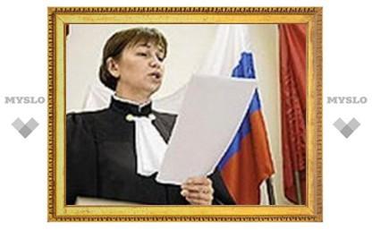Туляка избили из-за двух тысяч рублей