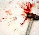 В Кимовском районе 25-летний парень забил молотком своего собутыльника