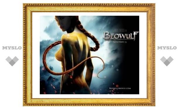 """Выиграй """"Beowulf"""" и """"Bioshock"""""""