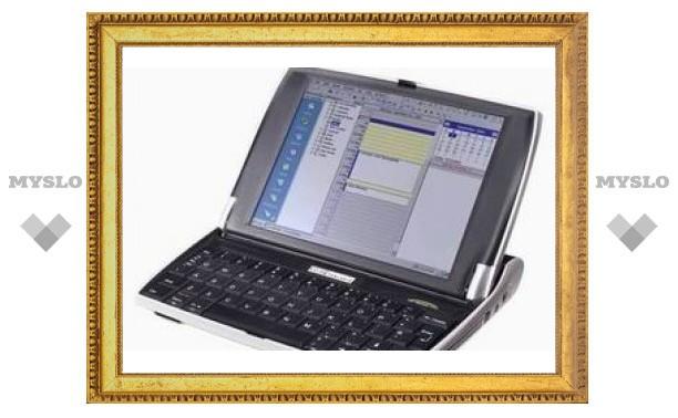 Нетбуки оказались невостребованными в качестве первых компьютеров