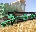 Россельхозбанк профинансировал сезонные полевые работы в Тульской области на 1,3 млрд. рублей