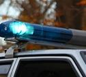 В Туле вылетевший на встречку водитель иномарки сбил подростка