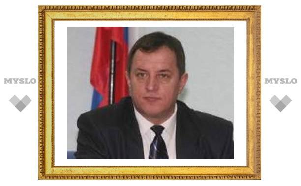 Тульский прокурор станет заместителем Генпрокурора РФ