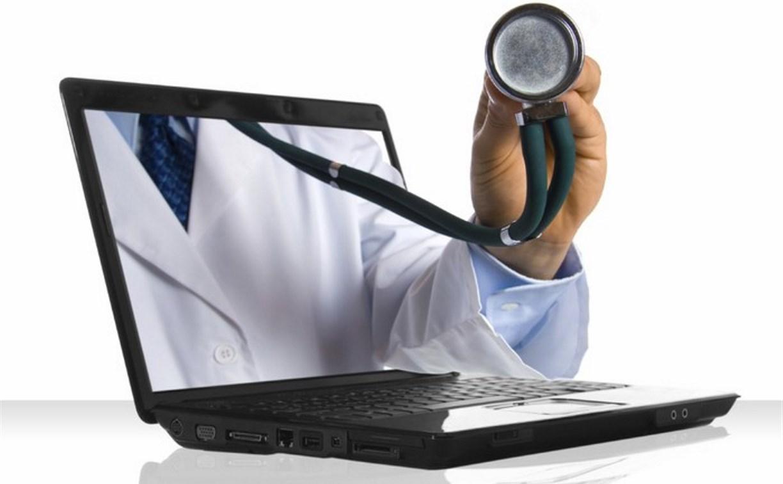 Минздрав создаст консультативные службы для внедрения телемедицины