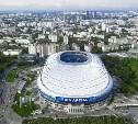 «Ростелеком» обеспечил цифровыми услугами стадион «Динамо»