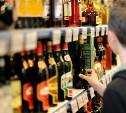 Жительница Киреевска осуждена за продажу пива подросткам