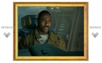 Чернокожий актер стал кандидатом на роль Джеймса Бонда