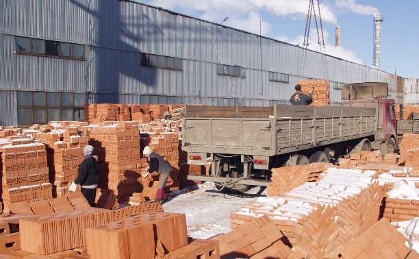 Строительная компания СУ-155 подозревается в уклонении от уплаты налогов на 1,8 млрд рублей