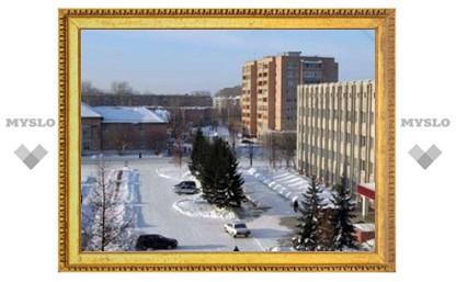 В Красноярском крае подросток застрелил девочку и ранил юношу