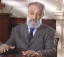 Член Совета Федерации от Тульской области оставит свой пост