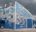 Долгожданный ФОК в Тульской области откроют в конце недели