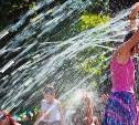 На следующей неделе в Тулу вернется настоящее лето